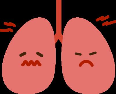 肺イラスト.png