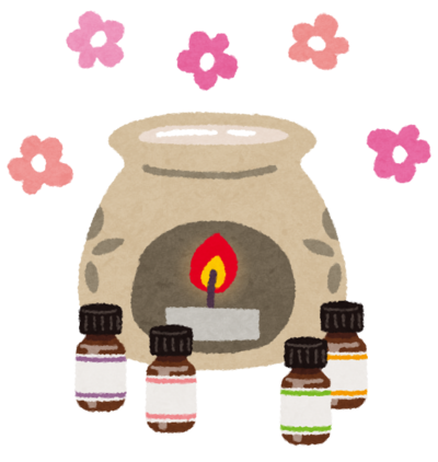 aroma_pot.pngのサムネイル画像